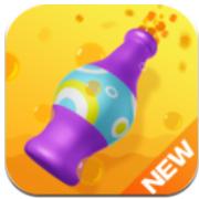 糖果苏打世界 V1.19 安卓版