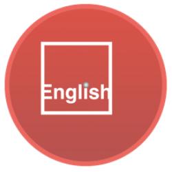 iEnglish V7.2.0 Mac版