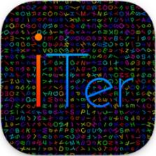 iTer V1.0 Mac版