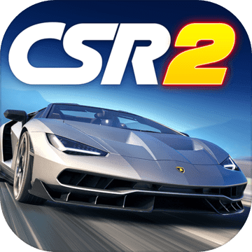 CSR Racing 2 V2.12.1 电脑版