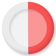 PomoNow 2 V1.0 Mac版