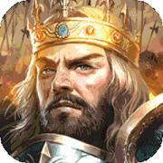 王国觉醒 V1.2 安卓版