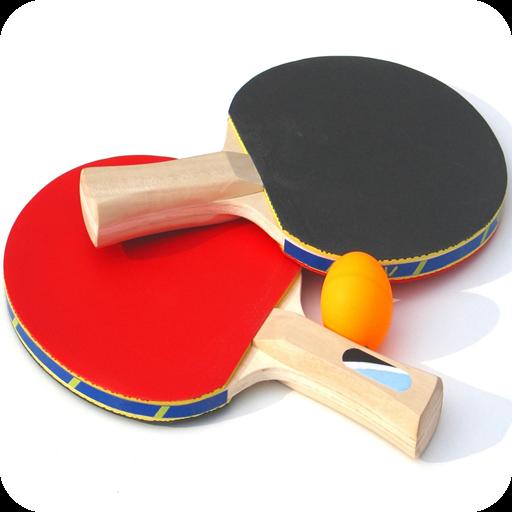乒乓球联赛3D V2.5.8 内购破解