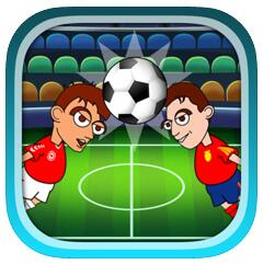 Header Soccer Football V1.0 苹果版