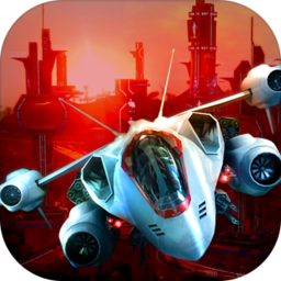 Battle Supremacy: Evolution V1.1.2 IOS版