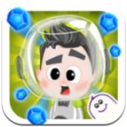 探险家的冒险最新版下载-探险家的冒险手游下载V1.0