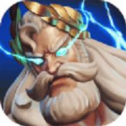 荣耀与征服最新版下载-荣耀与征服安卓版下载V0.9.9