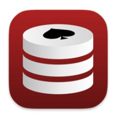 Sequel Ace V2.1.4 Mac版