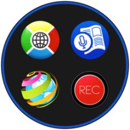 Translator Voice Collection V1.4 MAC版
