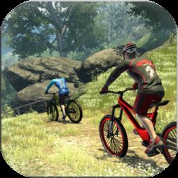 山地车下坡 V1.0.23 最新版