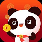 熊猫赚点 V1.0 安卓版