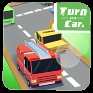 闲置城市赛车 V1.3.3 安卓版