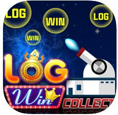 LogWin Shooting Collect V1.0 苹果版