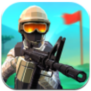 模拟枪战 V0.1 安卓版