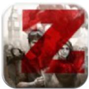 地面生存 V1.0.32 安卓版