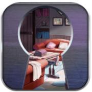 逃出100个房间 V1.0 安卓版