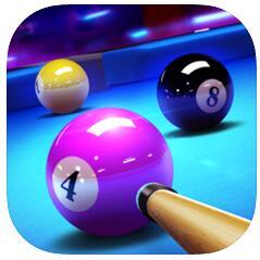 Table Frisbee Master V1.0 苹果版