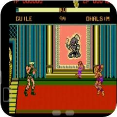 五十六人街霸免费街机游戏下载-五十六人街霸安卓版下载