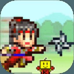 合战忍者村 V3.1.0 免费版