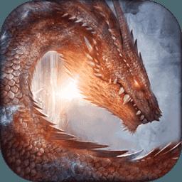 世界3-魔物归来V1.28 正式版