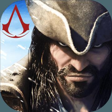 刺客信条:海盗奇航 V2.8.0 正版