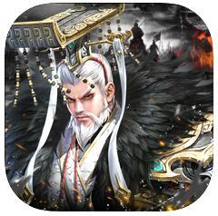 最强三国汉末争雄 V1.0 苹果版
