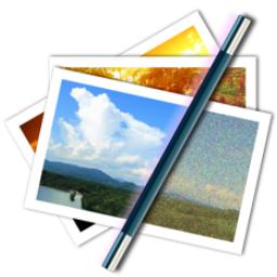 图片降噪 V1.2.5 Mac版