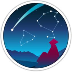 iPhemeris占星�g V3.10.1 Mac版