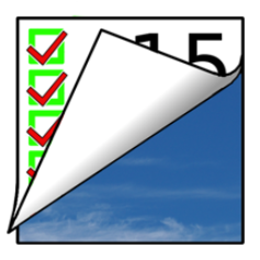 JXCirrus Diary V1.0 Mac版