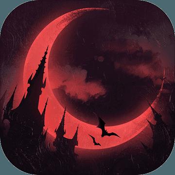 月夜狂想曲游戏下载-月夜狂想曲安卓最新版下载