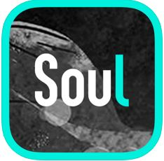 soul 网页版