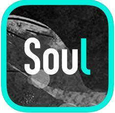soul 旧版