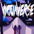 VirtuaVerse手机版下载-VirtuaVerse安卓免费版下载