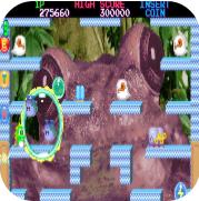 泡泡龙3 安卓版