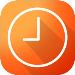 ClockDesk V1.5 MAC版