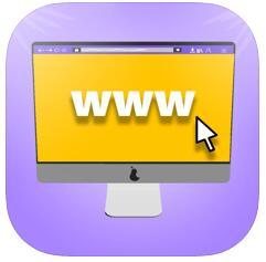 模拟网站管理员 V1.0 苹果版