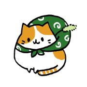 猫岛Lite