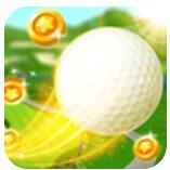 长驱高尔夫之战 无限钻石版