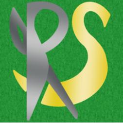 PathSnagger 2 V2.1.2 Mac版