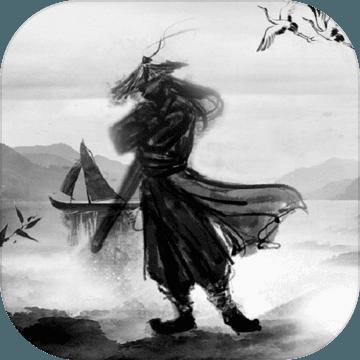 争渡江湖 V1.3 安卓版