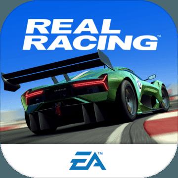 真实赛车3(Real Racing 3)V7.5.0 手机版