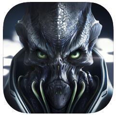 暗黑魔龙时代 V1.0 苹果版