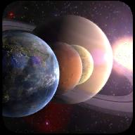 Planet Genesis 2 V1.2.1 苹果版