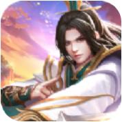 仙法魔界 V1.0 安卓版