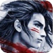 临武战纪 V1.4.9 安卓版