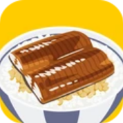 美食制造者 V1.1.0 安卓版