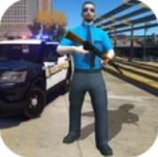 迈阿密自由之城 V1.0 安卓版
