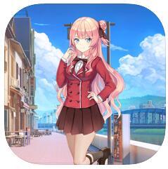 命运恋姬 V1.0 苹果版