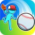 爽快棒球 V0.1 安卓版