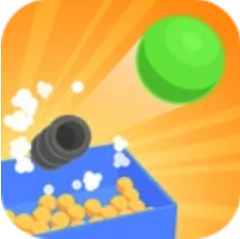 彩色炮弹 V1.0.2 安卓版
